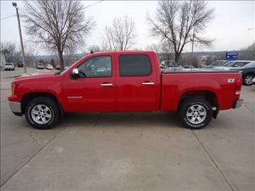 Cars For Sale Zimmerman Mn