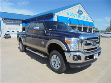 2014 Ford F 350 Super Duty For Sale