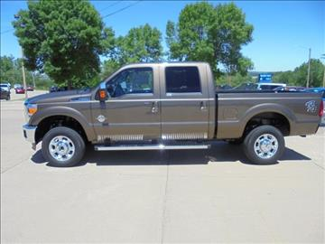Ford F 350 For Sale