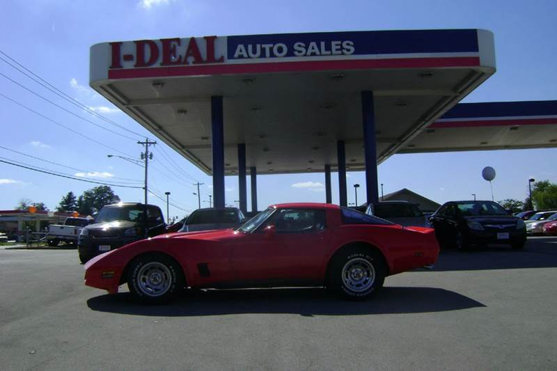 Search results for Ideal motors maryville tn