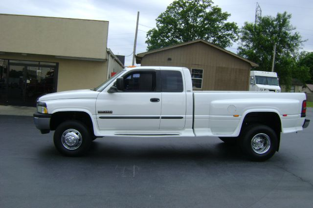 Dodge ram 3500 for sale for Ideal motors maryville tn