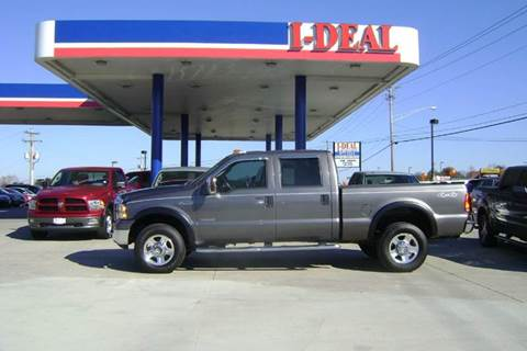 Used ford f 350 for sale in tennessee for Ideal motors maryville tn
