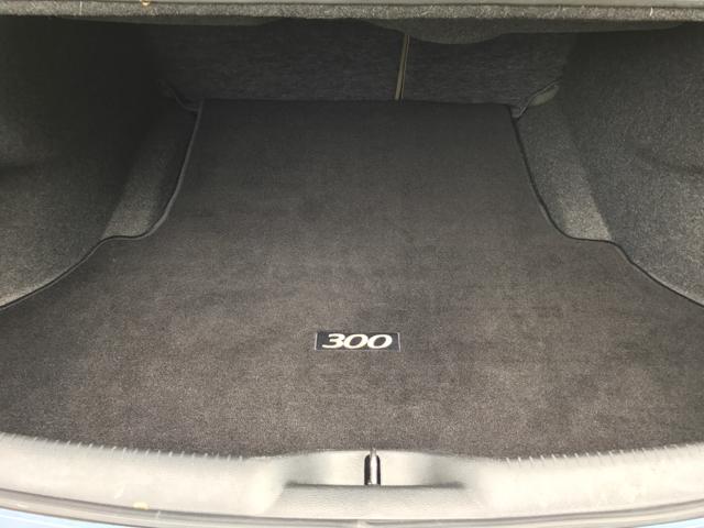 2011 Chrysler 300 C 4dr Sedan - Scotland Neck NC