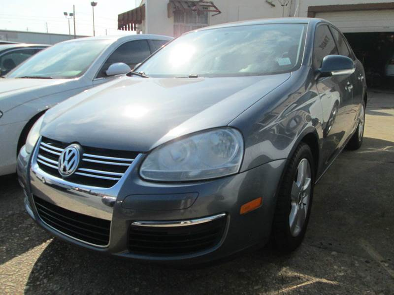 2009 volkswagen jetta s 4dr sedan 6a in macon ga
