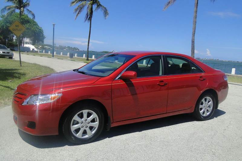 2005 Up Toyota Ta a Double Cab additionally 2011 Toyota Camry For Sale C168740 together with 2005 2010 Volkswagen Jetta Interior Fuse Check 2010 as well 87688 Keyless Remote Doesnt Work further . on 2011 toyota camry satellite radio