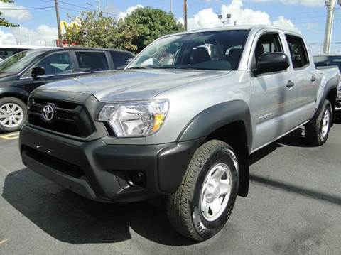 2015 toyota tacoma for sale. Black Bedroom Furniture Sets. Home Design Ideas