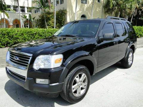 2010 ford explorer for sale akron oh. Cars Review. Best American Auto & Cars Review