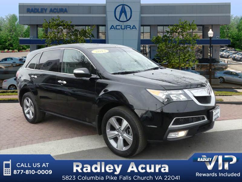 2013 acura mdx for sale in atlantic highlands nj. Black Bedroom Furniture Sets. Home Design Ideas
