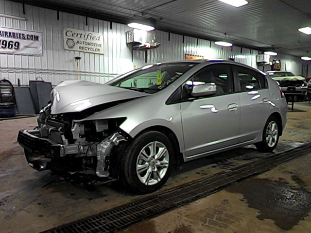 2011 Honda Insight for sale in GARRETSON SD