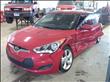 2014 Hyundai Veloster for sale in GARRETSON SD