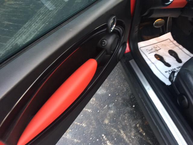 2009 MINI Cooper S 2dr Hatchback - Cannelton IN