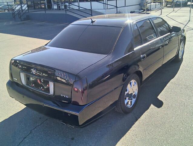 used cars las vegas used motor boats for sale las vegas nellis afb autos unlimited. Black Bedroom Furniture Sets. Home Design Ideas