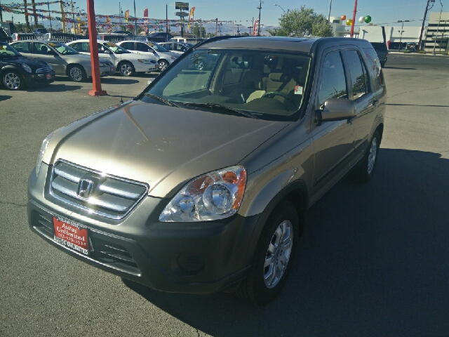 2005 honda cr v awd ex 4dr suv in las vegas nv autos for Honda dealer las vegas