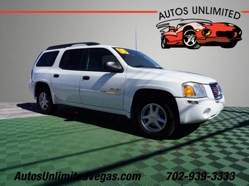 2006 gmc envoy xl manual online user manual u2022 rh pandadigital co 2004 GMC Envoy 2015 GMC Envoy