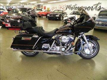 2000 Harley-Davidson Road Glide