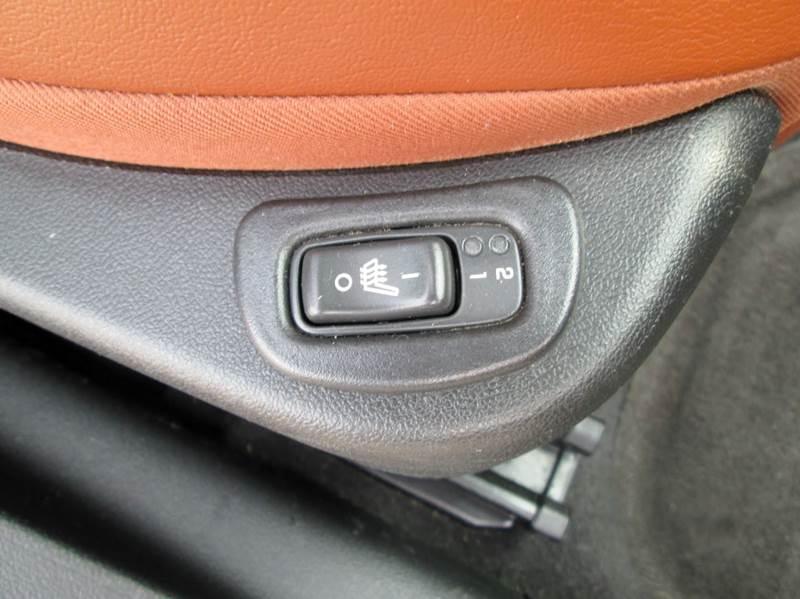 2009 Saturn Aura XR 4dr Sedan - Waterford MI