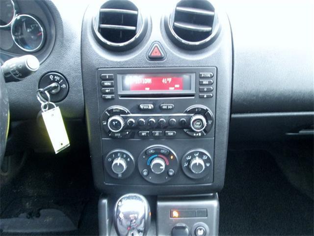 2006 Pontiac G6 4dr Sedan w/V6 - Waterford MI