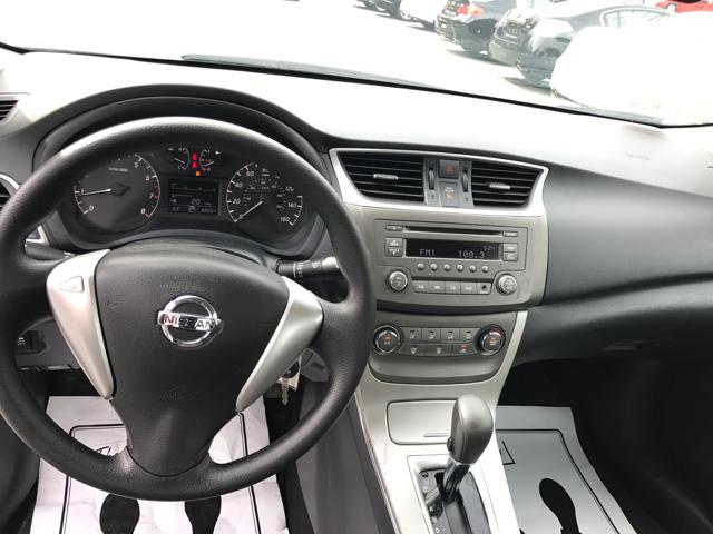 Good Mikeu0027s Auto Sales