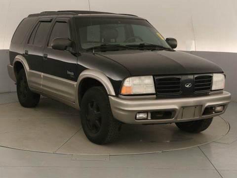 Jeffreys Auto Resale Used Cars Roseville Mi Dealer