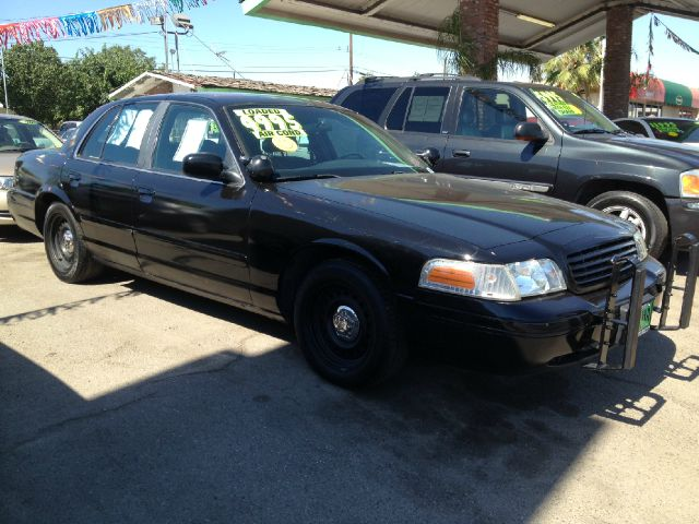 1999 Ford Crown Victoria 3120