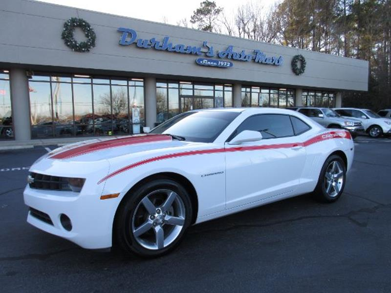 Muscle Cars For Sale Bc. Bc And Car Blog Upcomg Event All British ...