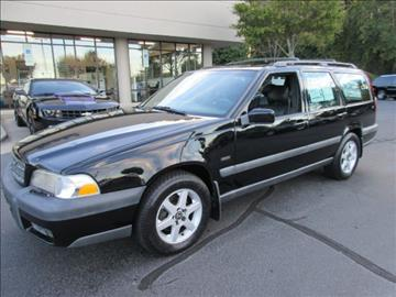 1998 Volvo V70 for sale in Durham, NC
