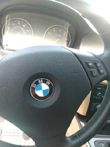 2008 BMW 3 Series 328i 4dr Sedan SA - Mesa AZ
