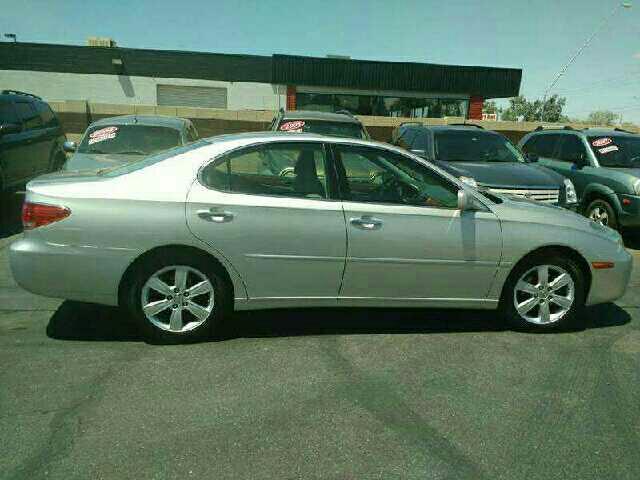 2005 Lexus ES 330 4dr Sedan - Mesa AZ