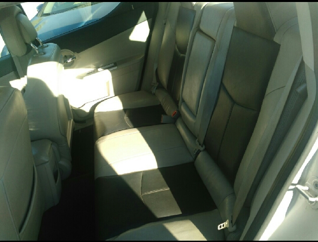 2010 Dodge Avenger R/T 4dr Sedan - Mesa AZ