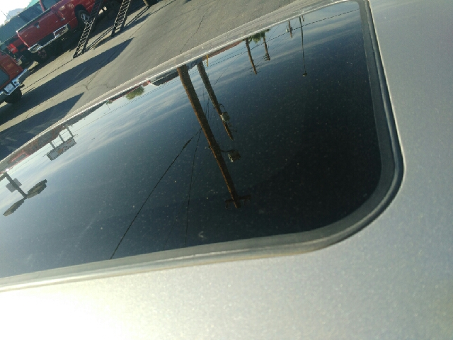 2003 Lincoln LS 4dr Sedan V6 - Mesa AZ