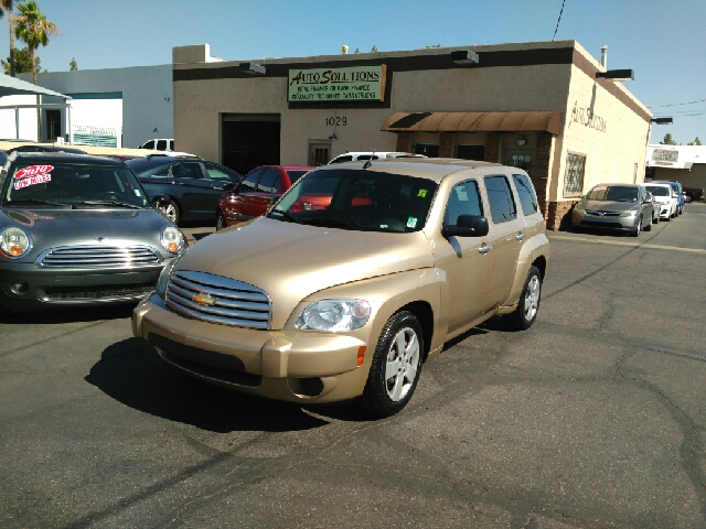 Car Rental Grand Junction Cheap