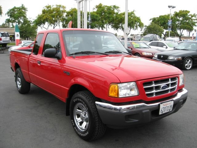 Cars for sale buy on cars for sale sell on cars for sale for Valley view motors whittier ca