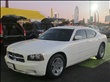 2007 Dodge Charger for sale in Whittier CA