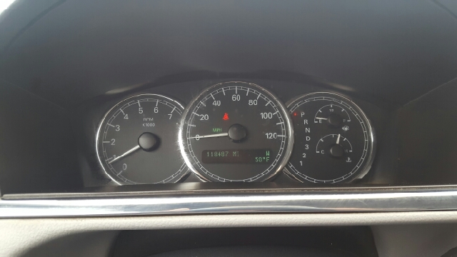 2005 Buick LaCrosse CXL 4dr Sedan - Lowell MA