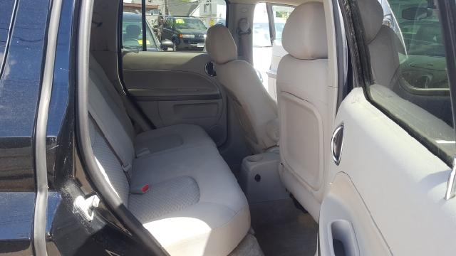 2006 Chevrolet HHR LS 4dr Wagon - Lowell MA