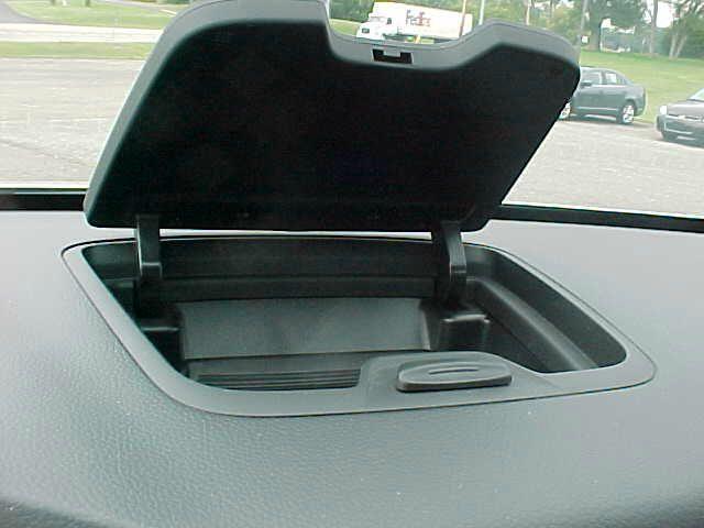 2013 Hyundai Santa Fe Sport 2.4 AWD - Johnstown NY