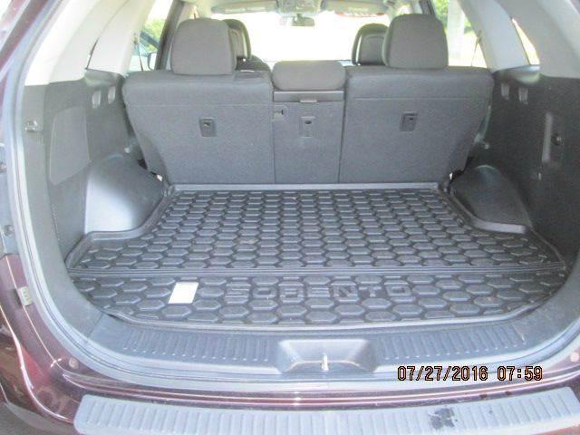 2014 Kia Sorento AWD LX 4dr SUV - Johnstown NY