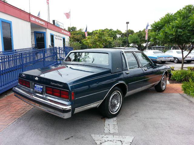 used cars miami bad credit car loans dania fort lauderdale kar connection inc. Black Bedroom Furniture Sets. Home Design Ideas