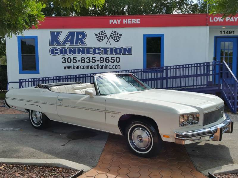 kar connection used cars miami fl dealer autos post. Black Bedroom Furniture Sets. Home Design Ideas