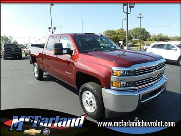 chevrolet silverado 2500hd for sale kentucky. Black Bedroom Furniture Sets. Home Design Ideas