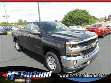 Chevrolet Trucks For Sale Maysville Ky Carsforsale Com