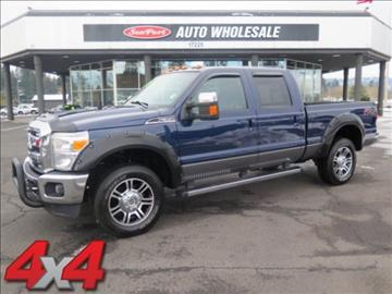 2012 Ford F-350 For Sale - Carsforsale.com