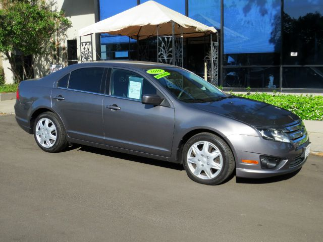 2010 FORD FUSION SE 4DR SEDAN charcoal often regarded as one of the most engaging midsize cars t