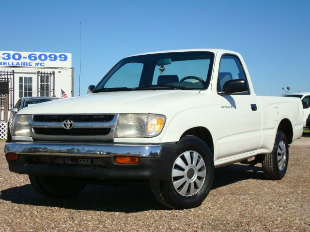 Picayune Used Cars Upcomingcarshq Com