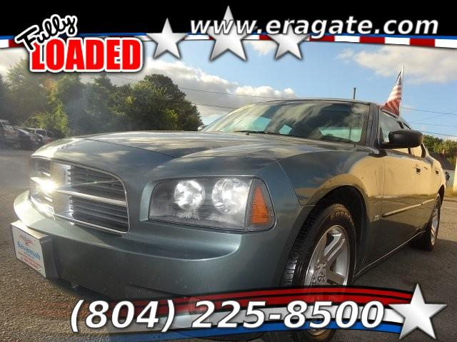 Dodge for sale in richmond va for Savannah motors richmond va
