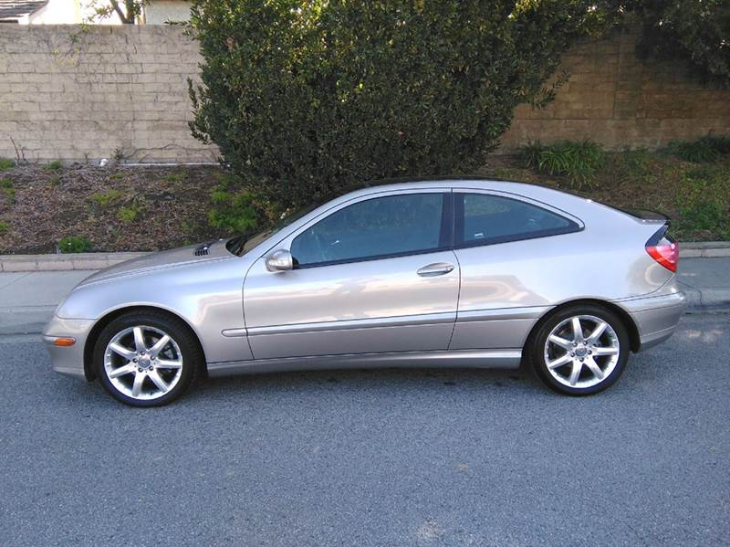 2004 mercedes benz c class c230 kompressor c230 kompressor for 2004 mercedes benz c class hatchback