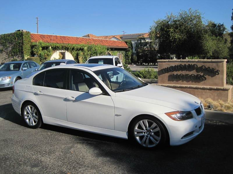 28 Images Bmw 328i Sulev 2011 Bmw 3 Series Pictures