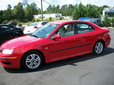 Cambria Used Cars Mooresville Nc