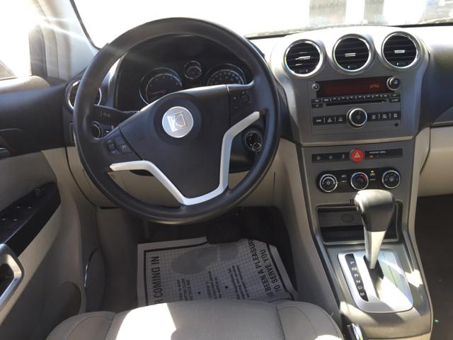 2008 Saturn Vue XE V6 AWD 4dr SUV - Clovis CA