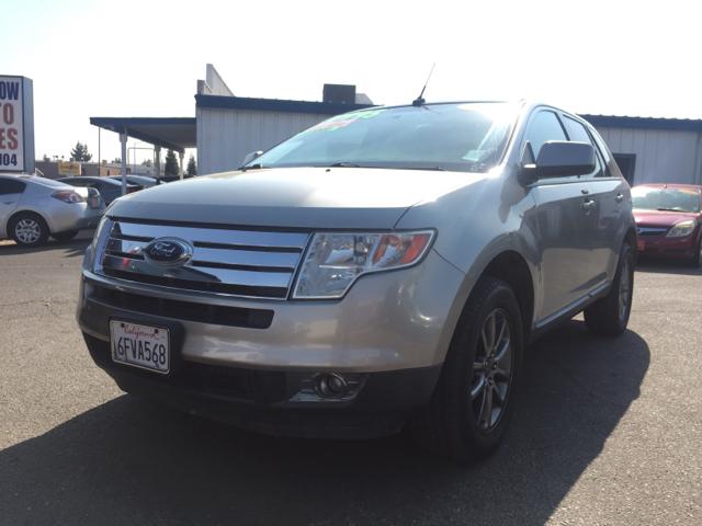 Barstow Auto Sales - Used Cars - Clovis CA Dealer